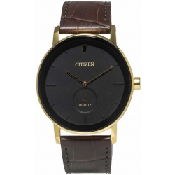 Citizen BE9182-06E
