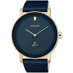 Citizen BE9183-03L