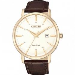 Citizen Eco-Drive BM7463-12A