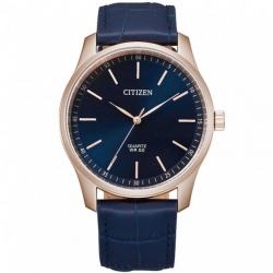 Citizen Dress BH5003-00L