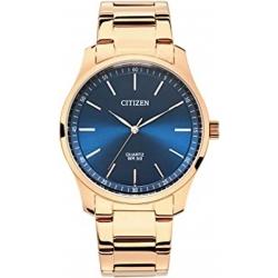 Citizen BH5003-51L