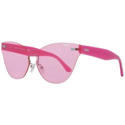 Victoria Secrets Pink PK0011 72Z