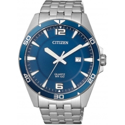 Citizen BI5058-52L