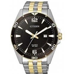 Citizen BI5059-50E