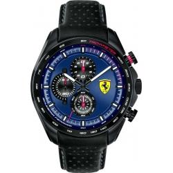 Scuderia Ferrari 0830649