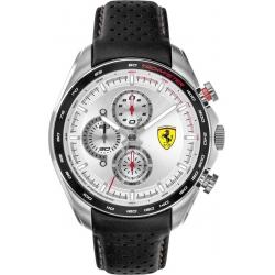 Scuderia Ferrari 0830651