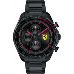 Scuderia Ferrari 0830654