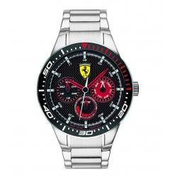 Scuderia Ferrari 0830589