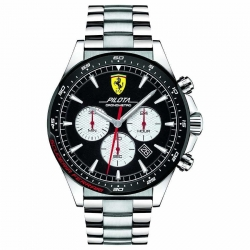 Scudaria Ferrari 0830599