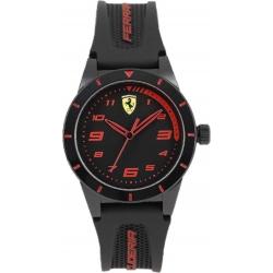 Scuderia Ferrari 0870036