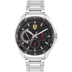 Scuderia Ferrari 0870037