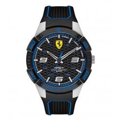 Scuderia Ferrari 0830632