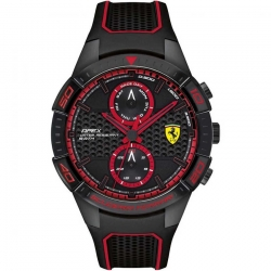 Scuderia Ferrari 0830634