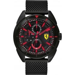 Scuderia Ferrari 0830636