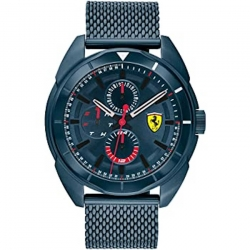 Scuderia Ferrari 0830638