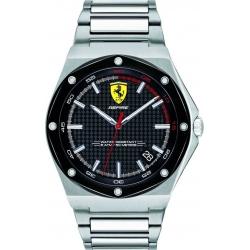 Scuderia Ferrari 0830666