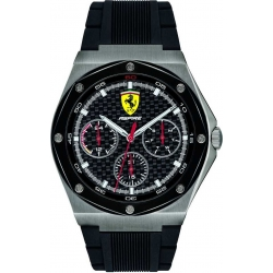 Scuderia Ferrari 0830694