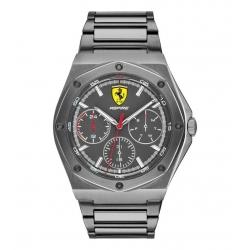 Scuderia Ferrari 0830695
