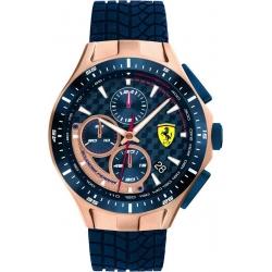 Scuderia Ferrari 0830699