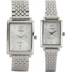 Timex TW00PR224