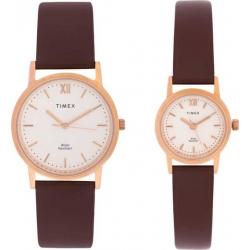 Timex TW00PR241