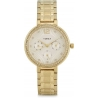 Timex TWEL11901