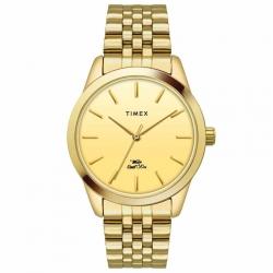 Timex TWEL13103