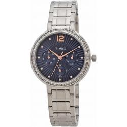 Timex TWEL11902