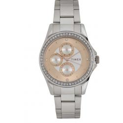 Timex TWEL13000