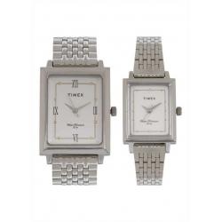 Timex TW00PR220