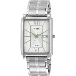 Timex TW000W904