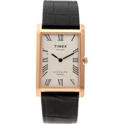 Timex TWEG17304