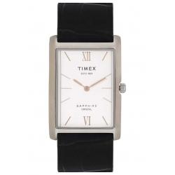 Timex TWEG17301