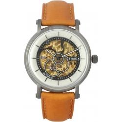 Timex TWEG16713