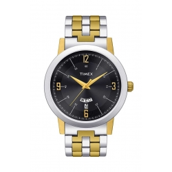 Timex TW000T122