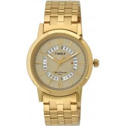 Timex TW000T126