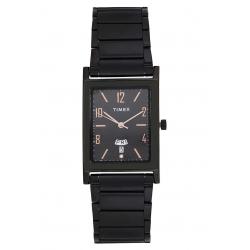 Timex TW000L521