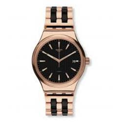Swatch YIG400G
