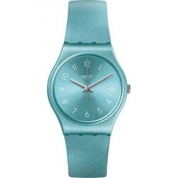 Swatch GS160