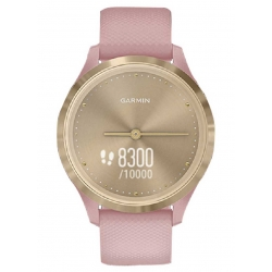 Garmin Vivomove 3S 010-02238-81