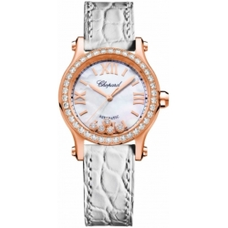 Chopard Happy Sport 274893-5010