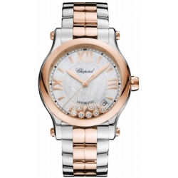 Chopard Happy Sport 278559-6009