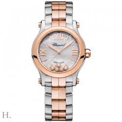 Chopard Happy Sport 278573-6019