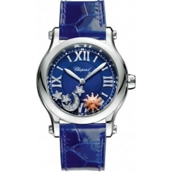 Chopard Happy Sport 278559-3011