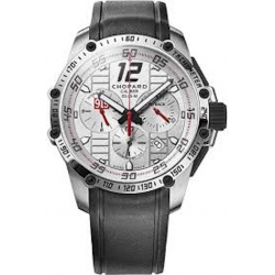 Chopard Superfast 168535-3002