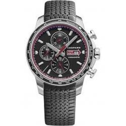 Chopard Mille Miglia 168571-3001