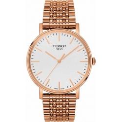 Tissot T109.410.33.031.00