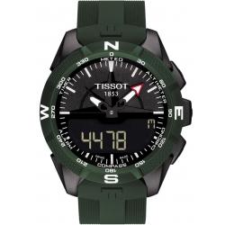 Tissot T110.420.47.051.00