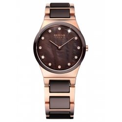 32230-765 BERING WATCH NA NA 2YS 26260 00