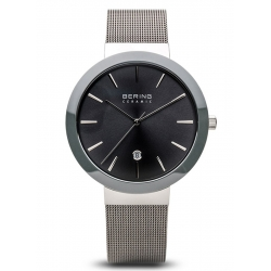 11440-389 BERING WATCH NA NA 2YS 19700 00